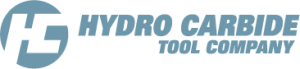 Hydro Carbide Tool Company